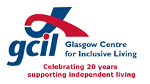 GCIL celebrating 20 years of supporting independent living